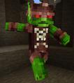 Thrull avatar