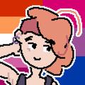 Sammie avatar