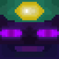Arivira avatar