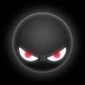 Darkest_Soul avatar