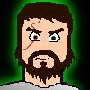 Zicko5000 avatar