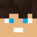 Nezz202 avatar