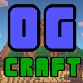 OG-Craft avatar