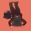 Eldritchdraaks avatar