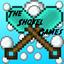 The Shovel Games avatar