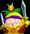 schen19 avatar