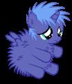 FarisBlock avatar