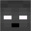 RoboCaveman avatar