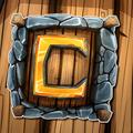 CentrixPVP avatar