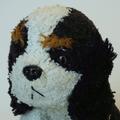 Lil-puppy23 avatar