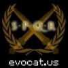 Legionarius avatar