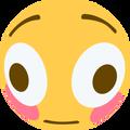 ProbablyNotZorA avatar
