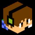 block_king22 avatar