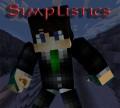 Simplistics avatar