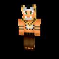 Dat Dino Boi avatar