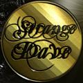 StrangeDave avatar