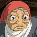 Mayshimi avatar