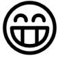 Zontafer avatar
