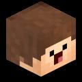 MADSOLADEN avatar
