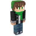 Zeder95 avatar