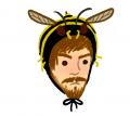 Waspyethan avatar