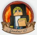 shadow_v5 avatar