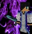 joeldahero avatar