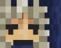 Poz28 avatar