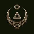 Just_1ce avatar