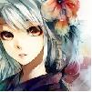 LilyCandy avatar