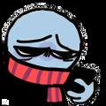 Bowmanimmortal avatar