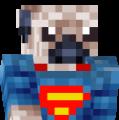 CorecraftNetwork avatar