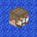 builderdan1 avatar