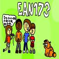 Ean173 avatar