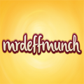 MCUnified avatar