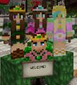 CandiePanda avatar