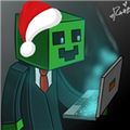 Geforce avatar
