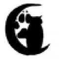 zoemoonpaw avatar