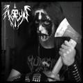 Kellet9009 avatar