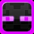 drayle88 avatar