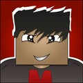 Maket avatar