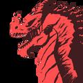Drago_ avatar