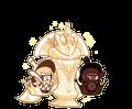 NachisCube avatar