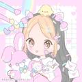 floralmoons avatar