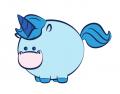 Ender_Child123 avatar
