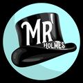 Mr_Holmes avatar