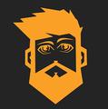 Esron avatar