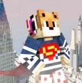 Zelkam avatar