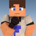 FirmanSahita avatar