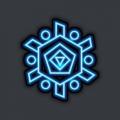 Gamerverise avatar